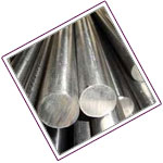 ASTM A276 UNS S30400 Circular Bar suppliers