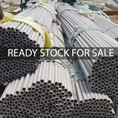 Pipe,Tube,Tubing,Fasteners,Round Bar Manufacturers in India