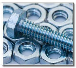 Stainless Steel Fasteners Monel Fasteners Inconel Fasteners Hastelloy Fasteners Nickel Alloy Fasteners