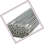ASTM A276 UNS S30400 Filler Rod suppliers