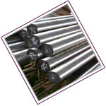 ASTM A276 UNS S30400 Forged Bar suppliers