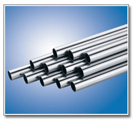 Stainless Steel Pipe Monel Pipes Inconel Tubes Hastelloy Tubing Nickel Alloy Pipe Tube