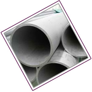 ASTM B165 UNS N04400 Monel 400 Finned Tube suppliers