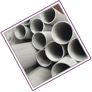 ASTM B622 UNS N06022 Hastelloy C22 Welded pipe suppliers