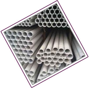 ASTM A312 TP316 Welded pipe suppliers