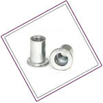 ASTM A194 GR.6 Rivet Nuts