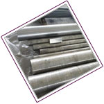 ASTM A276 UNS S30400 Round Bar suppliers
