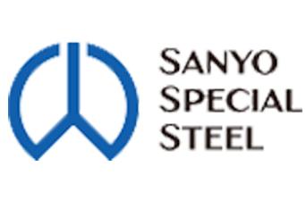 SANYO Special Steel