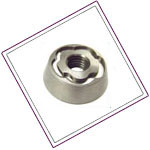 ASTM A194 GR.6 Security Nuts
