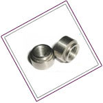 ASTM A194 GR.6 Self Clinching Nuts