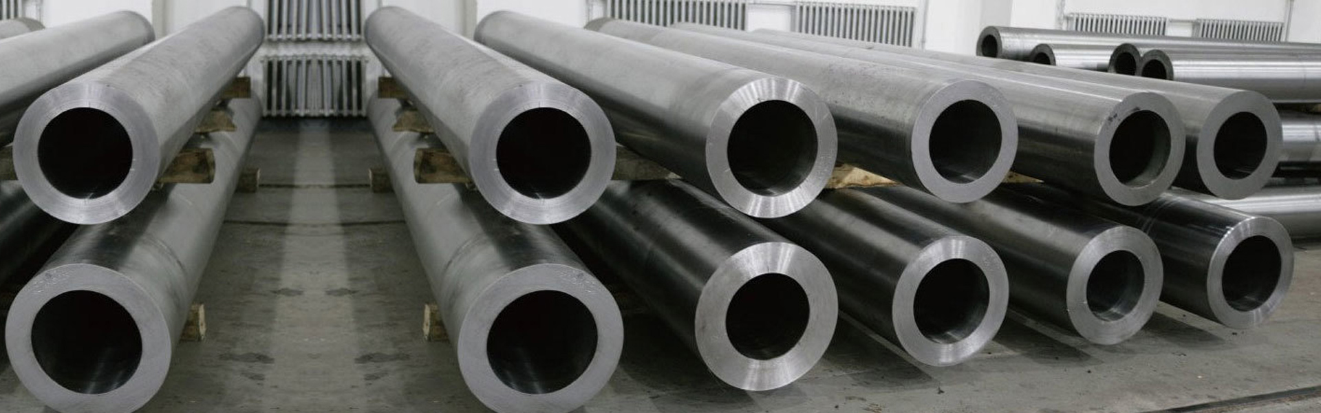 321 316ti 317l stainless steel pipe seamless pipe welded tube