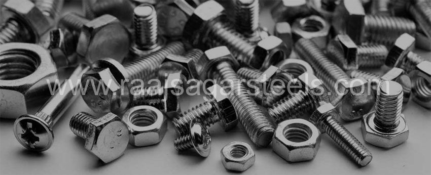Stainless Steel Nuts Suppliers in Turkey| Stainless Steel Nuts Price List in Turkey