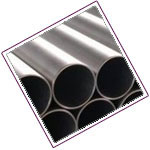 Hastelloy Cold Drawn pipe supplier