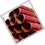 Hastelloy Colour Coated Pipe supplier