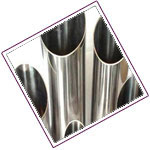 Hastelloy Electropolished Pipe supplier