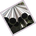 Hastelloy Extruded Pipe supplier