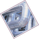 Hastelloy Industrial Pipe supplier