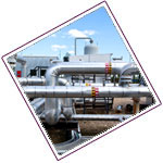 Hastelloy Oil Pipe supplier