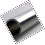 Hastelloy Outside Polished Pipe supplier