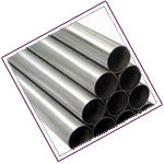 Hastelloy Round Pipe supplier