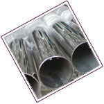 Hastelloy Seamless Pipe supplier