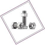 Nickel 200/201 StudBolt