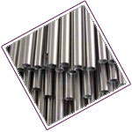 Thin wall Hastelloy pipe supplier