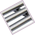 ASTM A276 UNS S30400 Threaded Rod suppliers