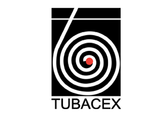 Tubacex Innovative Steel Tube Solutions