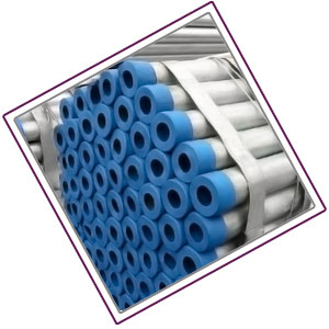 ASTM A269 TP347 Welded tube suppliers
